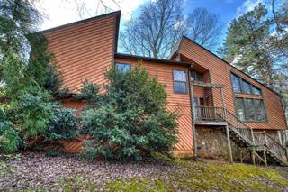Single Family for sale in 2279 Wysong Square NW, Kennesaw, GA, 30144