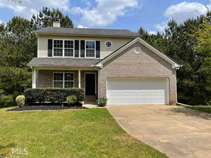 Residential for sale in 4806 Brookwood Pl, Atlanta, GA, 30349