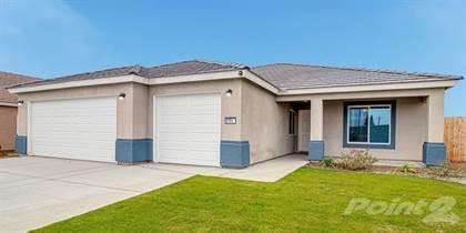 Singlefamily for sale in 9701 Heather Meadow Dr , Bakersfield, CA, 93307
