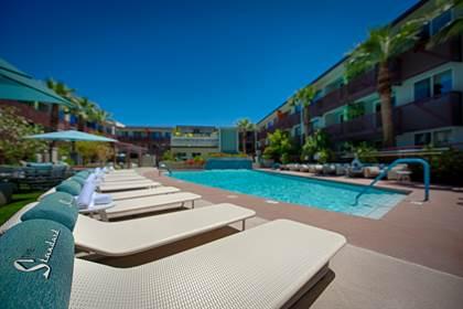 Apartment for rent in 6811 E Main St, Scottsdale, AZ, 85251