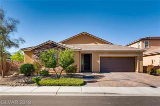 Single Family en venta en 5646 SOPHIE BELLE Avenue, Las Vegas, NV, 89131