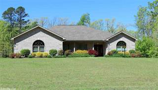 House for sale in 296 Pineview Estates, Mount Ida, AR, 71957