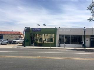 Comm/Ind for sale in 409-411 3rd Avenue, Chula Vista, CA, 91910