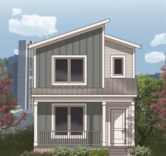 Residential for sale in 583 E 2nd Avenue, Columbus, OH, 43201