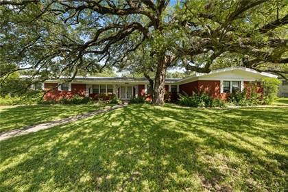 Residential Property for sale in 11807 Whitewing Ave, Austin, TX, 78753