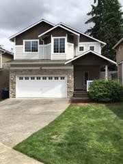 Single Family for sale in 5206 117th St SE, Everett, WA, 98208