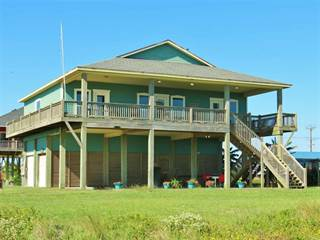 Single Family for sale in 986 Dolly Steet, Gilchrist, TX, 77617