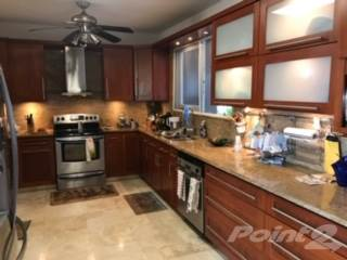 Residential Property for rent in No address available, San Juan, PR, 00926