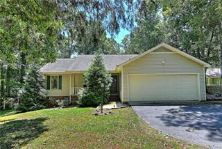 Single Family for sale in 15218 Sharpe Road, Mint Hill, NC, 28227