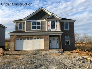 Single Family for sale in 529 Ryan Drive, Richmond, KY, 40475