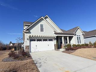 Single Family for sale in 8191 Garden Pointe Drive, Northwest Town, NC, 28451
