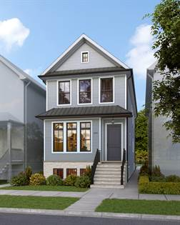Residential Property for sale in 2251 West Berwyn Avenue West, Chicago, IL, 60625