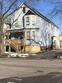 Multifamily for sale in 8389 South Bond Avenue, Chicago, IL, 60617