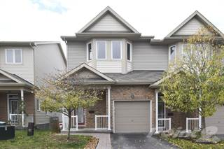 Residential Property for sale in 168 Parkrose Pvt, Ottawa, Ontario