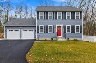 Single Family for sale in 135 North Shore Drive, Greater Pascoag, RI, 02830