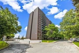 Apartment for sale in 1950 Kennedy Rd, Toronto, Ontario