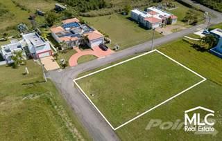 Land for sale in Hacienda La Sabana, Camuy, PR, 00627