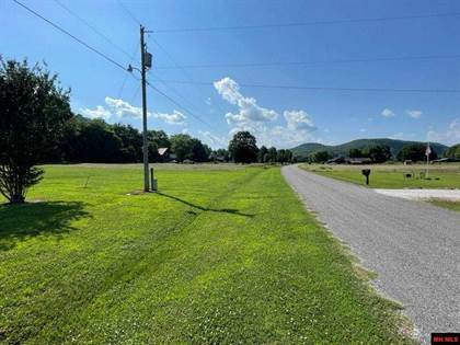 Lots And Land for sale in 430 S RIVERVIEW LANE, Mountain View, AR, 72560