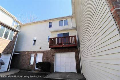 Residential Property for sale in 19 Arthur Court, Staten Island, NY, 10310