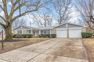 Single Family for sale in 3320 West 62nd Place, Indianapolis, IN, 46228
