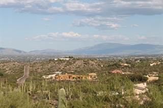 Land for sale in 6379 W Park Ridge Road, Tucson, AZ, 85743