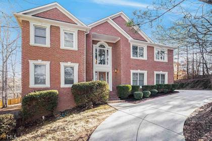 Residential Property for sale in 324 Amy Way, Atlanta, GA, 30349