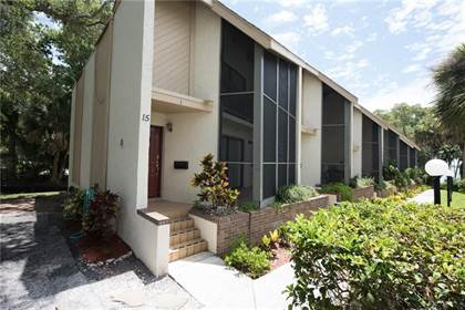 Residential Property for sale in 15 TURNER STREET 1, Clearwater, FL, 33756