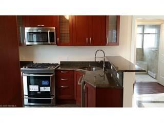 Condo for sale in 52 Brighton 1 Place, 3, Brooklyn, NY, 11235