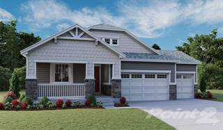Single Family for sale in 10972 Pagosa Street, Commerce City, CO, 80022