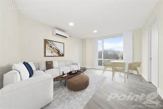 Condo for sale in 631 East 18th Street 5D, Brooklyn, NY, 11226