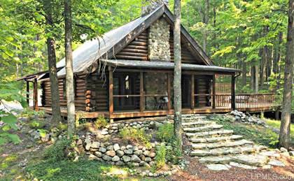 Residential Property for sale in N14060 Hwy 141, Amberg, WI, 54102