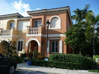 Multi-family Home for sale in 8919 SW 18th St 407, Miramar, FL, 33025