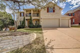 Single Family for sale in 10328 Chestnut Ridge RD, Austin, TX, 78726