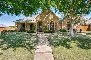 Single Family for sale in 131 Creekside Drive, Plano, TX, 75094