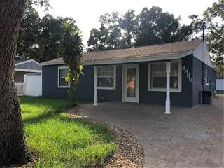 Single Family for sale in 3926 W CHERRY STREET, Tampa, FL, 33607