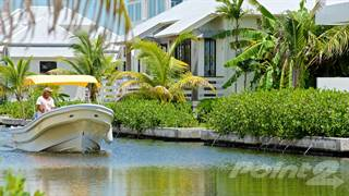 Residential Property for sale in Mahogany Bay Village Real Estate, Ambergris Caye, Belize