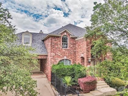 Single-Family Home for sale in 5700 Miramonte , Austin, TX, 78759