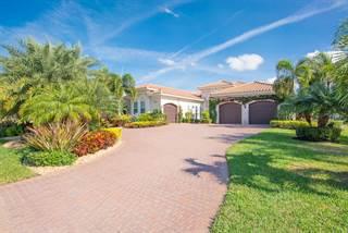 Photo of 7792 Arbor Crest Way, West Palm Beach, FL