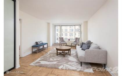 Coop for sale in 1160 Third Ave 8E, Manhattan, NY, 10065