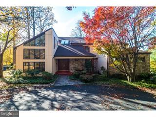 Single Family for sale in 1426 DOGWOOD LANE, Huntingdon Valley, PA, 19006