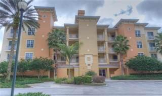 Condo for sale in 6482 WATERCREST WAY 304, Bradenton, FL, 34202