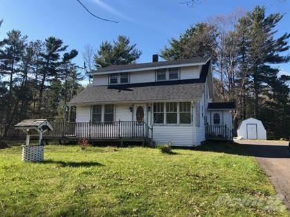 Residential for sale in 6367 Hwy 1, Cambridge, Nova Scotia, B0P 1G0