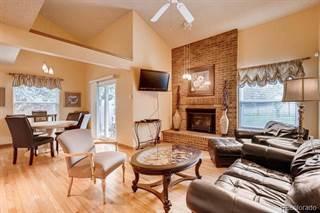 Multi-Family for sale in 965 Zinnia Street, Golden, CO, 80401