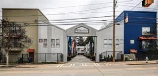 Townhouse for sale in 920 Memorial Drive SE 9, Atlanta, GA, 30316