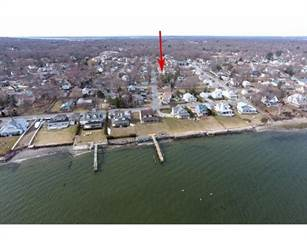 Single Family for sale in 61 Waverly Street, Warwick, RI, 02889