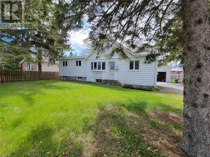 Single Family for sale in 646 PORTSMOUTH AVE, Kingston, Ontario, K7M1W3