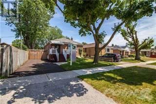 Single Family for sale in 27 HARGROVE LANE, Toronto, Ontario