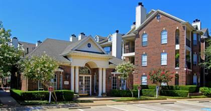Apartment for rent in 14455 Preston Road, Dallas, TX, 75254