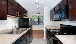 Apartment for rent in Reside on Pine Grove, Chicago, IL, 60613