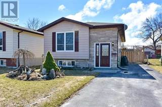 Single Family for sale in 404 SEVENTH STREET, Collingwood, Ontario, L9Y2B5